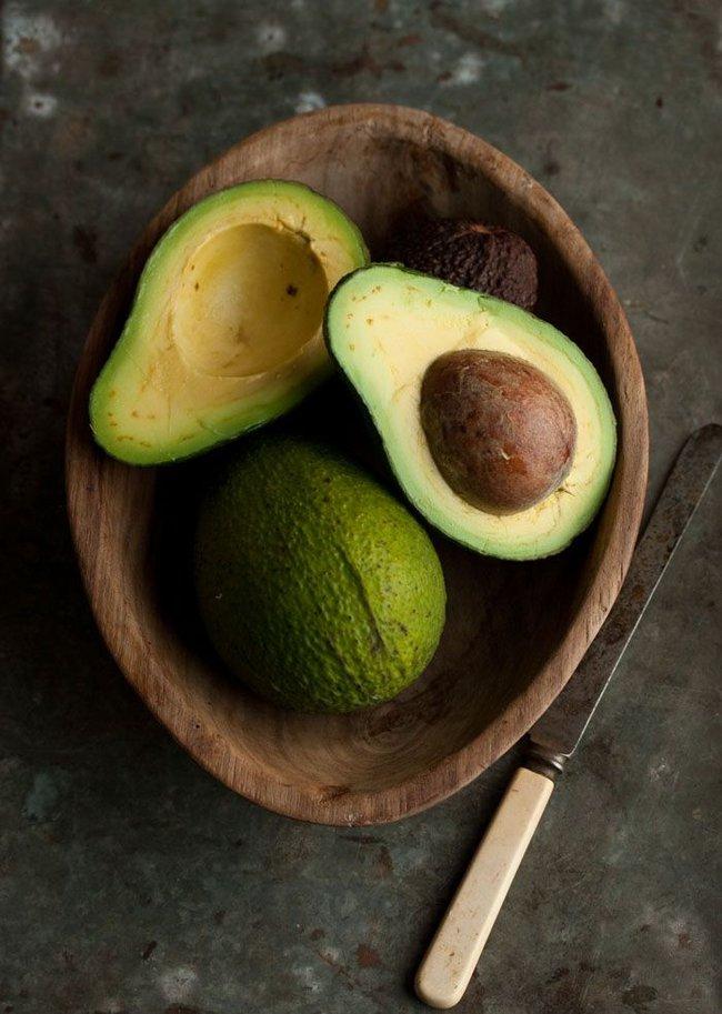 7 thực phẩm vàng cho nhan sắc: Ăn mỗi ngày sẽ giúp da được thanh lọc và căng sáng từ bên trong - Ảnh 5.