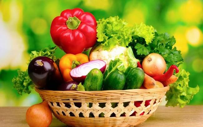 Ăn rau như thế này dễ tăng cân hơn ăn thịt, cảnh báo mọi người chú ý - Ảnh 4.