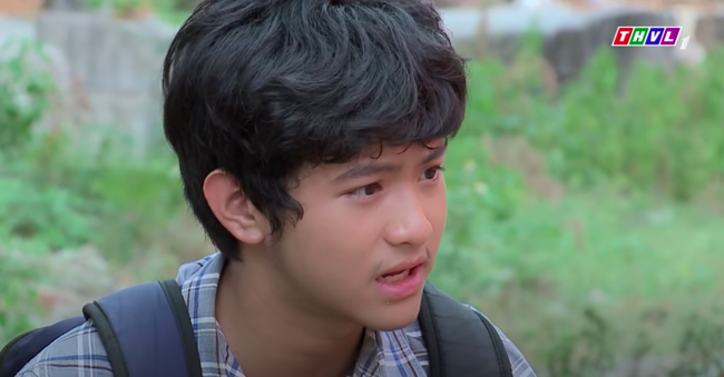 Vua bánh mì tập 18: Con trai Dung (Nhật Kim Anh) bị đánh sưng mặt, còn mắc họa đến mức bị công an bắt  - Ảnh 2. Vua bánh mì tập 18: Con trai Dung (Nhật Kim Anh) bị đánh sưng mặt, còn mắc họa đến mức bị công an bắt