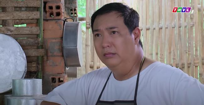 Vua bánh mì tập 18: Con trai Dung (Nhật Kim Anh) bị đánh sưng mặt, còn mắc họa đến mức bị công an bắt  - Ảnh 4. Vua bánh mì tập 18: Con trai Dung (Nhật Kim Anh) bị đánh sưng mặt, còn mắc họa đến mức bị công an bắt