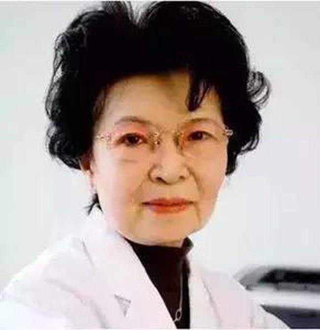 Bác sĩ Trung y nổi tiếng 76 tuổi không hề bị nám mặt, 80 tuổi vẫn chưa đãng trí chỉ bằng bí quyết vô cùng đơn giản  - Ảnh 2.