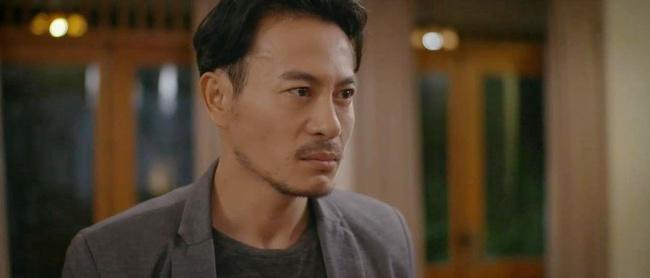 Trói buộc yêu thương: Vừa mặc đồ ngủ xuất hiện bên chồng sắp cưới, Hà đã lên giường cùng Khánh, chính thức trở thành tiểu tam - Ảnh 2.