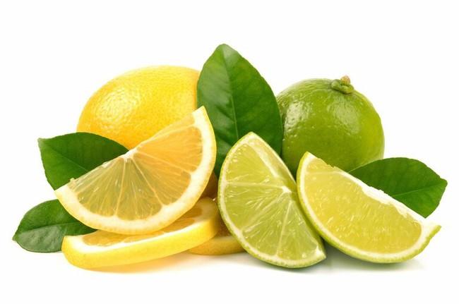 Muốn tăng cường hệ miễn dịch, giảm hen suyễn hãy thử ngay loại nước tưởng xa lạ  mà lại có trong mọi căn bếp - Ảnh 1.