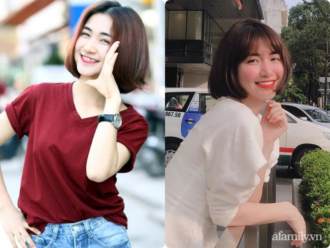 """3 năm hẹn hò với thiếu gia, Hòa Minzy thay đổi đến từng """"chân tơ kẽ tóc"""": Đồ hiệu dát không ngơi tay, mỗi bộ cánh lại có một chiếc túi hiệu xuyệt tông đi kèm  - Ảnh 3."""