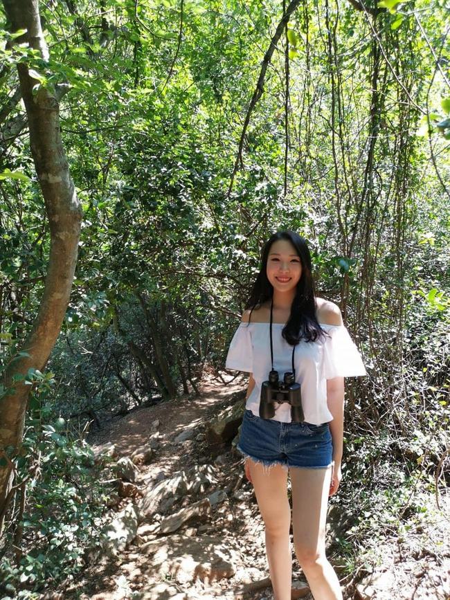 Nữ người mẫu nổi tiếng tử vong sau 30 phút làm phẫu thuật hút mỡ cánh tay hé lộ sự thật kinh hoàng đằng sau thẩm mỹ viện có tiếng ở Malaysia - Ảnh 1.