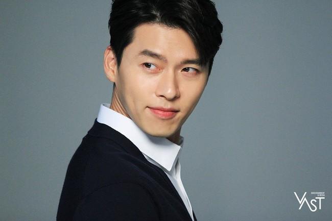 Quá cuồng Hyun Bin, bạn thân Lisa (BLACKPINK) lặn lội sang tận Hàn Quốc làm ca sĩ nhưng phát hiện sự thật phũ phàng - Ảnh 2.