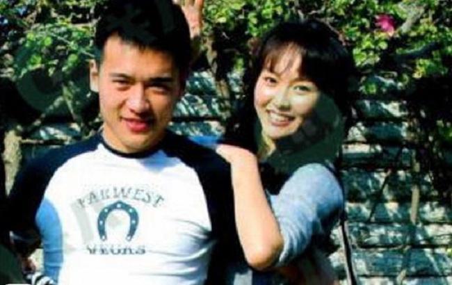 Cao Vân Tường từng bỏ vợ vì Đường Yên?