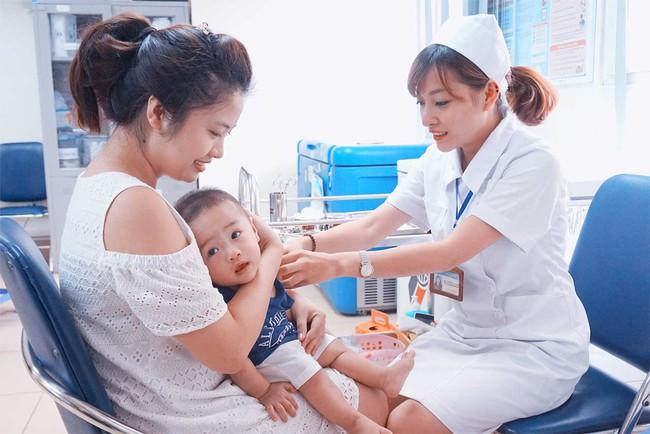 """Những điều cha mẹ cần nhớ để con cái không lâm vào tình trạng """"nhờn"""" kháng sinh - Ảnh 6."""