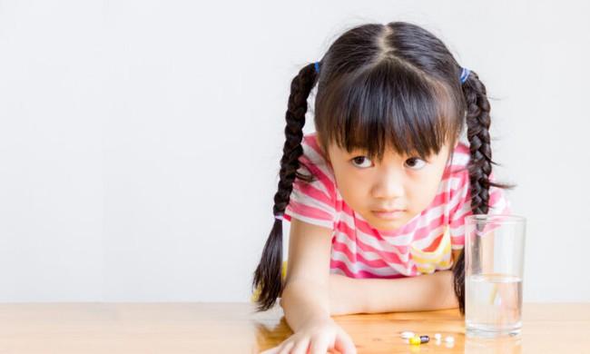 """Những điều cha mẹ cần nhớ để con cái không lâm vào tình trạng """"nhờn"""" kháng sinh - Ảnh 2."""