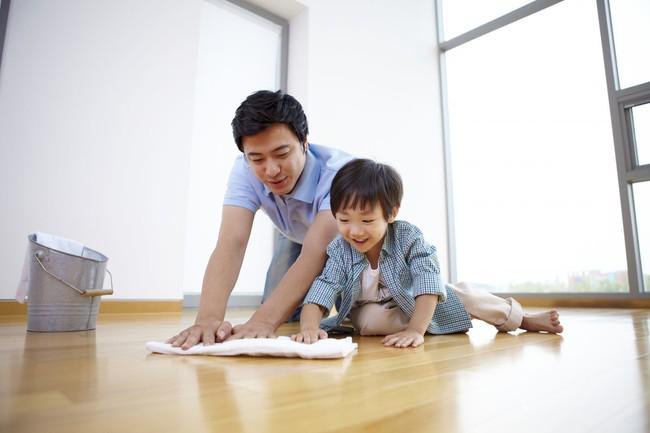 """Những điều cha mẹ cần nhớ để con cái không lâm vào tình trạng """"nhờn"""" kháng sinh - Ảnh 4."""