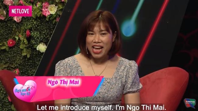 """""""Bạn muốn hẹn hò"""": Nam chính tự khẳng định mình là Dương Quá, đi tìm người yêu giống """"Thần tiên tỷ tỷ"""" Lưu Diệc Phi - Ảnh 11."""