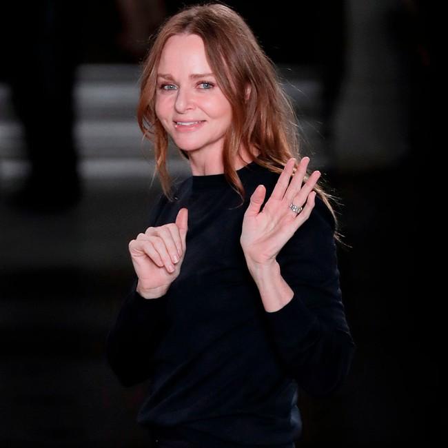 5 người phụ nữ vận hành các thương hiệu thời trang nổi tiếng mang tầm ảnh hưởng  - Ảnh 2.