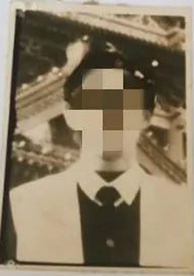 Hành trình chạy trốn của kẻ thủ ác sau khi sát hại vợ bạn, cảnh sát phá án thành công chỉ với 1 tấm ảnh trắng đen sau 22 năm - Ảnh 2.