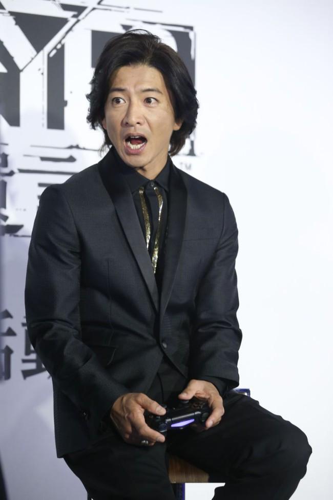 Rầm rộ tin Lisa (BLACKPINK), Ten (NCT) làm huấn luyện viên trong show sống còn lớn nhất châu Á, có cả Châu Kiệt Luân và Kimura Takuya - Ảnh 6.