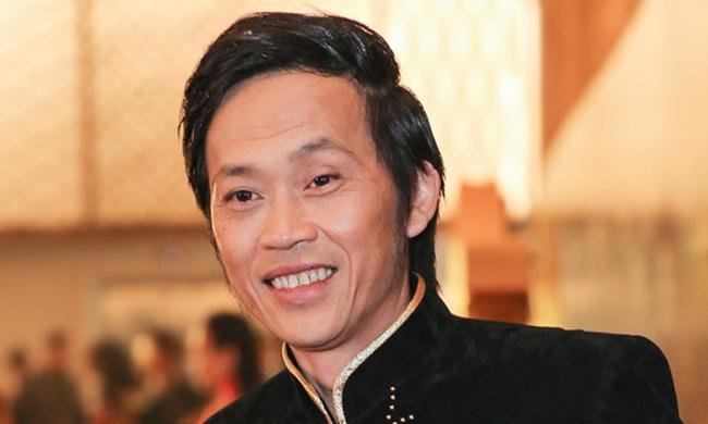Chỉ trong vòng 2 tiếng, nghệ sĩ Hoài Linh thông báo quyên góp được 200 triệu đồng tiền từ thiện hỗ trợ miền Trung - Ảnh 4.