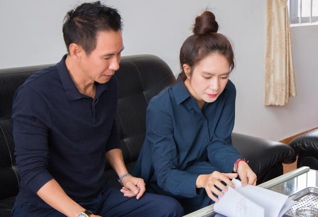Chỉ trong vòng 2 tiếng, nghệ sĩ Hoài Linh thông báo quyên góp được 200 triệu đồng tiền từ thiện hỗ trợ miền Trung - Ảnh 7.