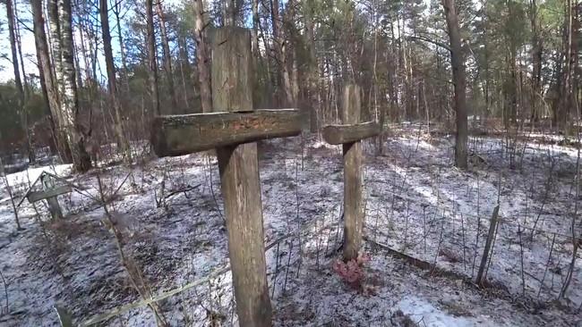 """Một mình khám phá """"cấm địa phóng xạ"""" Chernobyl, người đàn ông tìm ra sự thật sau lời đồn đại về vùng đất chết - Ảnh 9."""