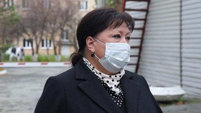 Lời tố cáo của người trong cuộc vạch trần bộ mặt của nhà nội trú tình thương ép phụ nữ và các bé gái khuyết tật triệt sản gây chấn động nước Nga - Ảnh 5.