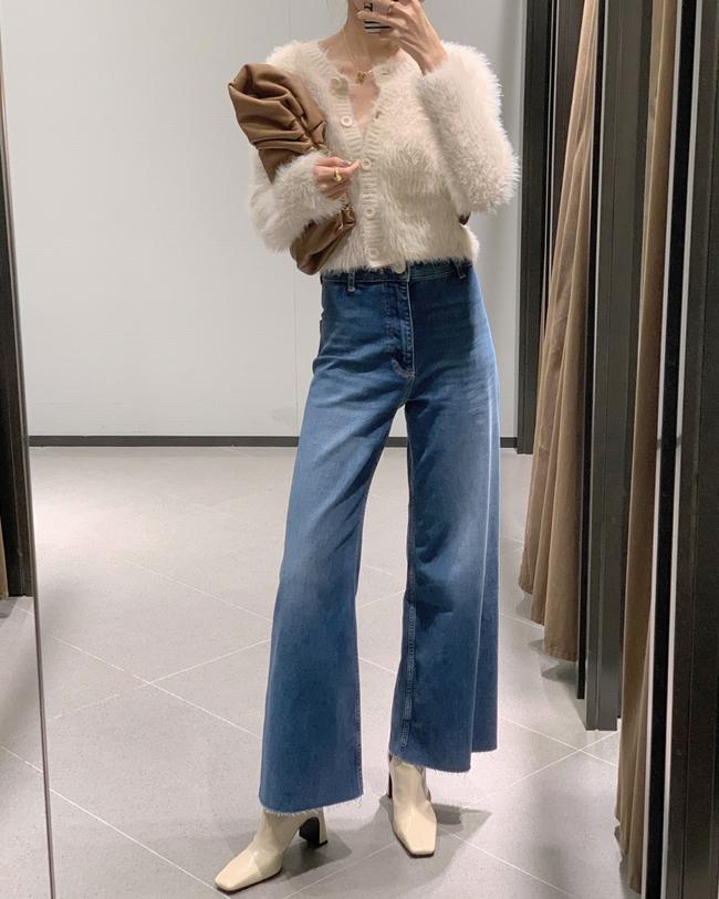Cô nàng chỉ rõ 5 món đồ đáng sắm nhất ở Zara lúc này, có tâm hơn cả là loạt gợi ý cách mix hack dáng  - Ảnh 1.