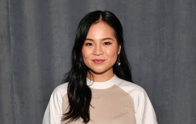 Disney hé lộ tạo hình công chúa Đông Nam Á đầu tiên trong lịch sử đội nón, da bánh mật, do diễn viên gốc Việt lồng tiếng - Ảnh 10.