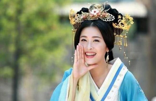 Chuyện về nàng công chúa đầu lòng của Hán Vũ Đế và Vệ Tử Phu: Được cưng chiều tột cùng nhưng 2 lần xuất giá đầy gian truân cùng cực - Ảnh 1.