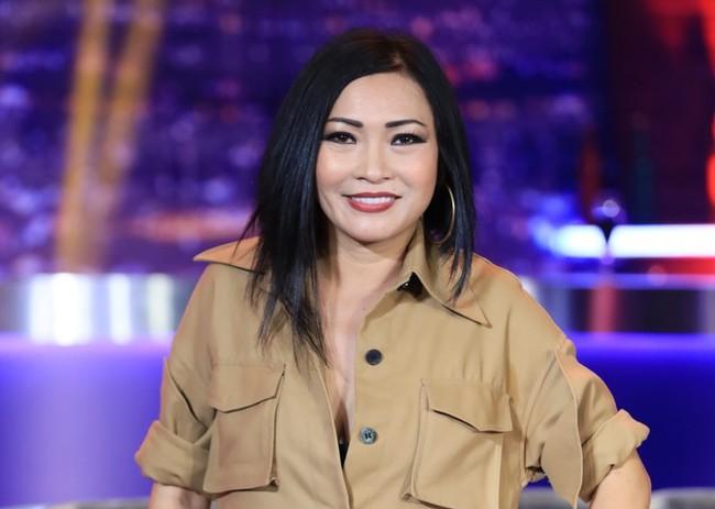 """Làn sóng xanh cùng Sát cánh gia đình Việt tổ chức đêm nhạc """"Việt Nam tử tế"""" hướng về miền Trung - Ảnh 2."""