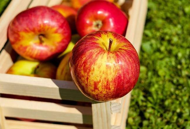 """4 loại thực phẩm bán đầy ngoài chợ được ví là """"thần dược làm tan huyết khối"""", bảo vệ sức khỏe tim mạch - Ảnh 2."""