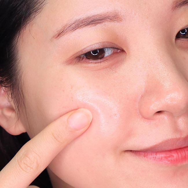 """5 lọ kem dưỡng Hàn Quốc """"đo ni đóng giày"""" cho làn da của bạn, dùng xong da đẹp tột bậc không có gì lạ - Ảnh 1."""