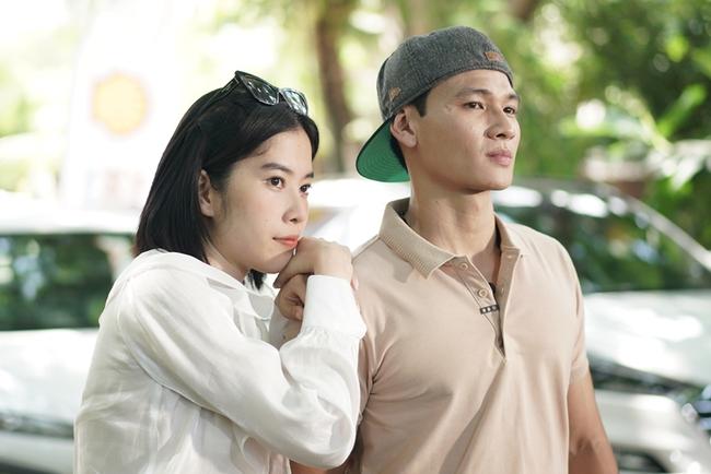 Trấn Thành nổi giận với Nam Em ở show mai mối hẹn hò  - Ảnh 4.