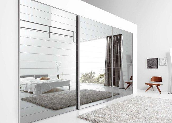 Nếu như bạn thường xuyên ngủ không ngon giấc, rất có thể phòng ngủ đã phạm phải những điều này - Ảnh 2.