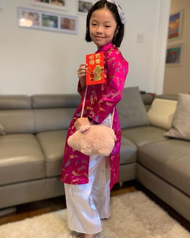 Cô gái từng tát Tăng Thanh Hà giữa phố ngày ấy: Giờ là nhân viên văn phòng bình thường, cách nuôi dạy con mới thật đáng nể - Ảnh 5.