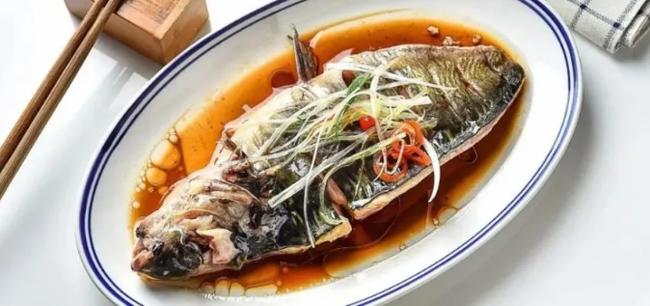 """Nếu người Việt cứ duy trì 3 kiểu nấu ăn này thì chẳng khác nào tự """"nuôi lớn"""" ung thư mà không biết - Ảnh 4."""
