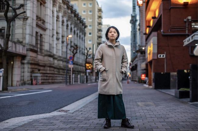 """Cuộc sống lay lắt của """"thế hệ thua cuộc"""" ở Nhật Bản: Nửa cuối đời vẫn thất nghiệp, ăn dầm nằm dề trông cậy cả vào bố mẹ, trở thành nỗi xấu hổ thất vọng cho gia đình - Ảnh 6."""