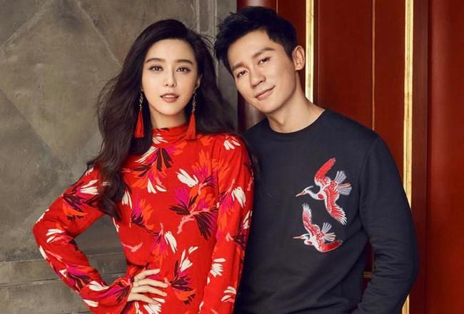 Lâm Tâm Như và Hoắc Kiến Hoa kết thúc cuộc hôn nhân 4 năm, con gái sẽ được bố mẹ thay phiên nuôi dưỡng? - Ảnh 4.