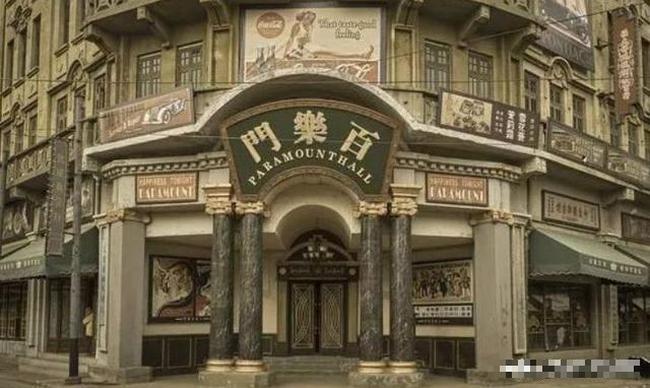 Sau khi cưới người giàu bậc nhất Thượng Hải bằng hôn lễ xa hoa, tiểu thư gặp biến cố phải bán hàng đường phố và cùng chồng xây dựng đế chế kinh doanh trị giá hàng trăm triệu đô - Ảnh 3.