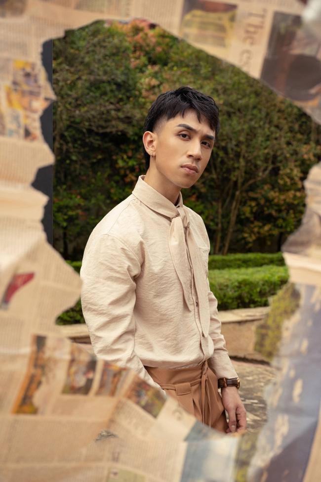 """Dương Edward tung MV kết cục dự đoán cho mọi mối tình: """"Một là cưới, hai là chia tay"""" - Ảnh 3."""