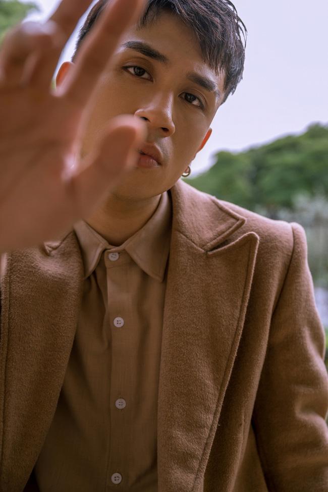 """Dương Edward tung MV kết cục dự đoán cho mọi mối tình: """"Một là cưới, hai là chia tay"""" - Ảnh 4."""