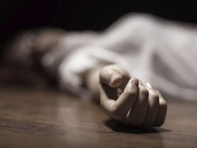 Cô đơn vì bị vợ bỏ, người đàn ông lén lút quan hệ với em dâu suốt 1 năm rồi bị em trai bắt tại trận và bi kịch đẫm máu không ai ngờ - Ảnh 1.