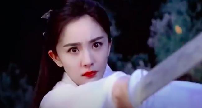 """""""Hộc Châu Phu nhân"""": Bi kịch lớn nhất đời Dương Mịch, yêu Trần Vỹ Đình nhưng bị ép làm phi tần, còn có con với vua - Ảnh 8."""