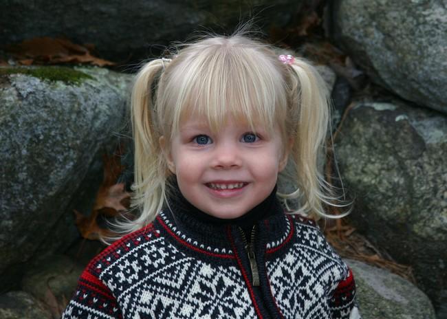 Bé gái 3 tuổi tử vong sau khi bị chiếc tủ quần áo đổ ập vào người gây ngạt thở - Ảnh 1.