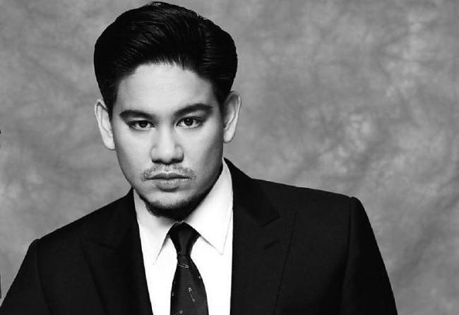 Chính thức công bố nguyên nhân khiến Hoàng tử Brunei trẻ tuổi qua đời, xóa tan những nghi vấn trước đó - Ảnh 1.