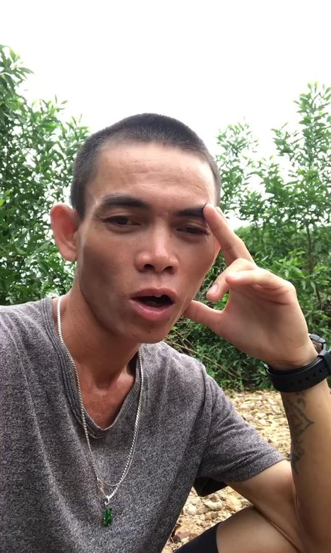 """Ytiet - chàng trai chăn bò người Việt được thế giới quan tâm, khoe """"phòng tắm, nhà vệ sinh"""" mới xây sau khi nổi tiếng và kiếm được tiền - Ảnh 4."""