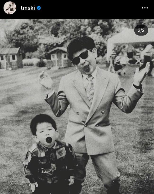 Chính thức công bố nguyên nhân khiến Hoàng tử Brunei trẻ tuổi qua đời, xóa tan những nghi vấn trước đó - Ảnh 2.