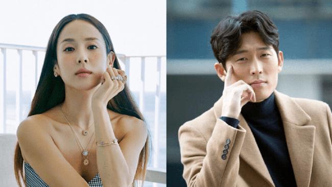 Phim Hàn tháng 10: Màn đổ bộ cực khủng của dàn sao đình đám Lee Dong Wook - Kim Bum, Lee Ji Ah - Eugene (S.E.S) khiêu chiến với nhau - Ảnh 25.