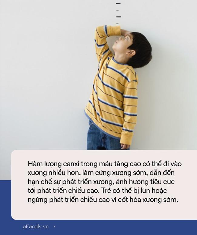 Cháu trai 10 tuổi chỉ cao bằng đứa trẻ 6 tuổi, cả nhà hốt hoảng nhận ra nguyên nhân đến từ những món canh bà nội kỳ công nấu - Ảnh 3.