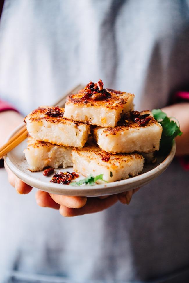 Cuối tuần mát mẻ làm thực đơn món Trung Quốc đổi gió, món nào món nấy thơm ngon khó cưỡng  - Ảnh 2.