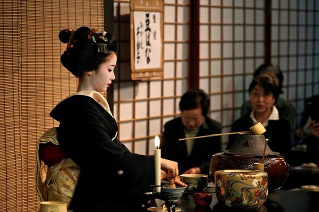 """Rất """"lười"""" tập thể dục nhưng vẫn sống thọ, WHO tiết lộ bí quyết của người Nhật đến từ một thức uống mà Việt Nam có vừa nhiều vừa rẻ - Ảnh 4."""