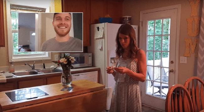 """7 tháng sau khi thắt ống dẫn tinh để triệt sản, chồng bất ngờ phát hiện vợ mang thai và âm thầm làm một việc """"ngược đời"""" chưa từng thấy - Ảnh 5."""