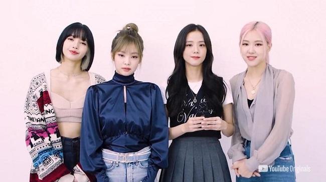 """BLACKPINK thay đổi giờ phát hành MV mới giống hệt BTS, netizen Hàn chỉ trích: """"YG bớt bắt chước lại"""" - Ảnh 4."""