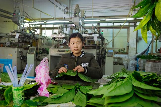 """Thành phố bán đồ """"Made In China"""" - Ảnh 18."""